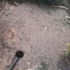Reformar 40mts de jardín para cementarlo: llano para jugar a pelota en castellar del vallès-