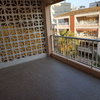 Reemplazo pared terraza