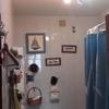 Reforma de baño en ferrol