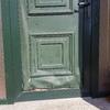 Reformar puerta principal