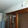 Reforma de tuberías de desagüe de interior de casa