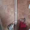 Aislar tuberías de calefacción central para que no emitan calor