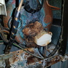 Electrodomésticos Industriales