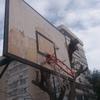 Reformar Instalaciones Deportivas