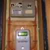 Modificar instalación eléctrica