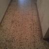 Reparar pavimentos continuos