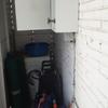 Instalación de calentador de gas butano con certificado. Renovación de instalación de gas.