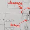 Hacer Instalación Integral Chimenea