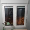 Mosquiteras ventanas