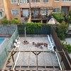 Construcción de piscina en fuenlabrada