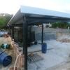 Suministrar Puerta Garaje (Sin Instalación)