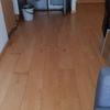 Pintar y realizar reparaciones en apartamento para alquilar