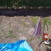 Reformar jardin