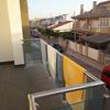 Toldo e instalación en balcón de nuestro apartamento