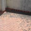 Impermeabilización parcial edficio