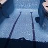 Reparacion piscina