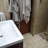 Reforma de baño basica en barcelona