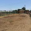 Construir Pista Tenis