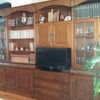 Muebles Vivienda