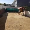 Reforma patio