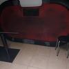 Reformar mesa en agustina de aragón