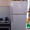 Reformar cocina apartamento