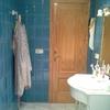 Reforma cuarto de baño elche - capy