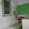 Redormar cocina, cambiar ventanas, instalacion electrica