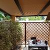 Pintar vivienda fachada exterior