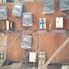 Suministrar Materiales Electricidad