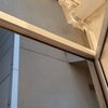 Instalación y arreglos carpintería aluminio barcelona