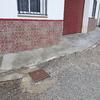 Pavimentos y Azulejos