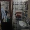 Reforma del cuarto de baño en cubelles