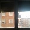 Cambiar la ventana