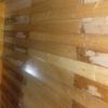 Pequeños Trabajos Carpintería Madera