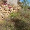 Construir Muro Piedra