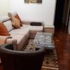 Decoración cortinas+cojines para sala de estar