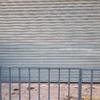 Reparar Persianas  Metálicas