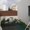 Ibiza mini estudio en terraza