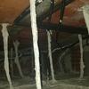 Aislar acústicamente techos de la vivienda