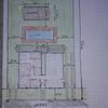 Construir Garaje Prefabricado