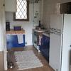 Reforma cocina con montaje de cocina de ikea