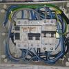 Boletines Instalaciones Eléctricas