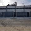 Automatizar puerta garaje en arroyomolinos