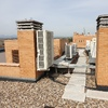 Instalación completa aire acondicionado centralizado