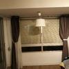 Cambiar dos ventanas y una puerta balconera, arreglo de escayola