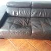 Reparar sofa