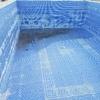 Reformar piscina y fugas