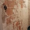 Enyesar 3 paredes cuarto de baño para que quede preparado para alicatar