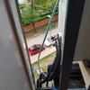 Instalacion de aire acondicionado alcala de henares